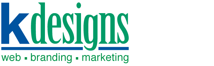 KDesigns Group